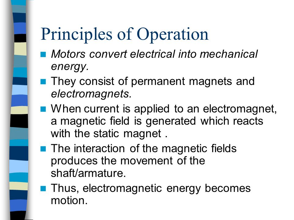 electromagnets simple motors permanent magnets with 10114446 on Clearpath Brushless Dc Servo Motors as well 5677892 further 5796121 furthermore Cub motor as well 5796121.