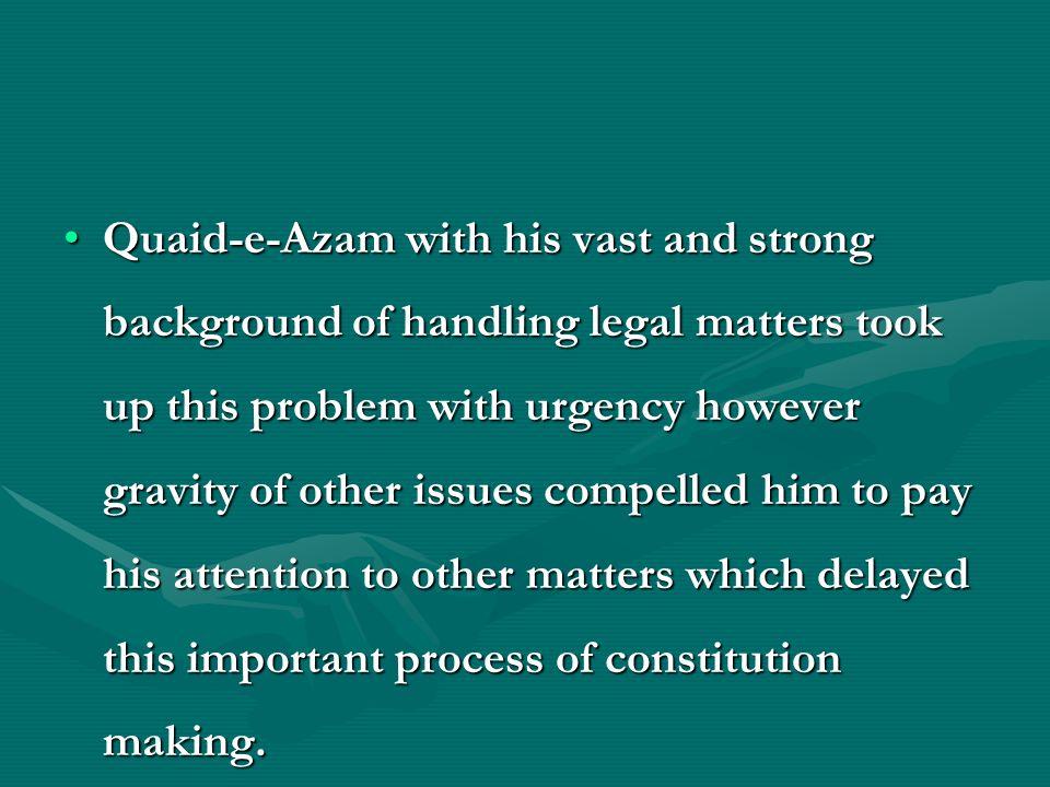 constitution of pakistan pdf download