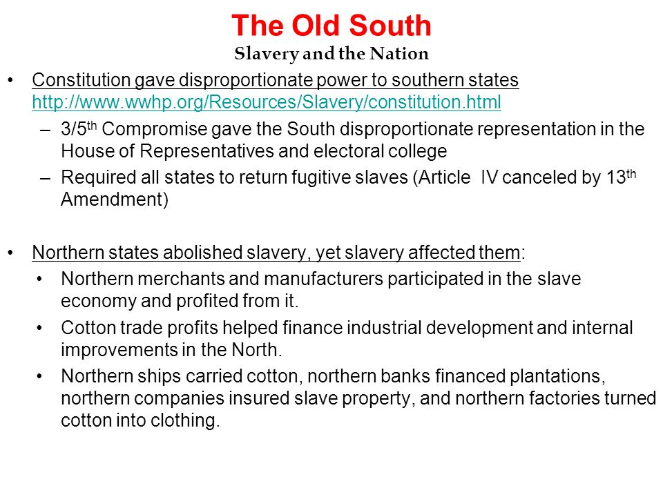 slavery developed in all of the Slaves in the united states showed resistance to the oppressive system of slavery by organizing rebellions and  3 major ways slaves showed resistance to slavery.