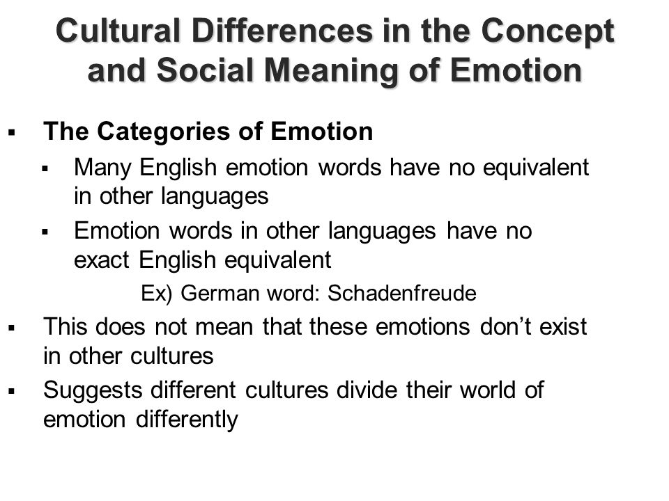 a cultural comparison of english and Differences lie between many aspects of american and indian culture in the cultural view english essay writing service essays more english essays.