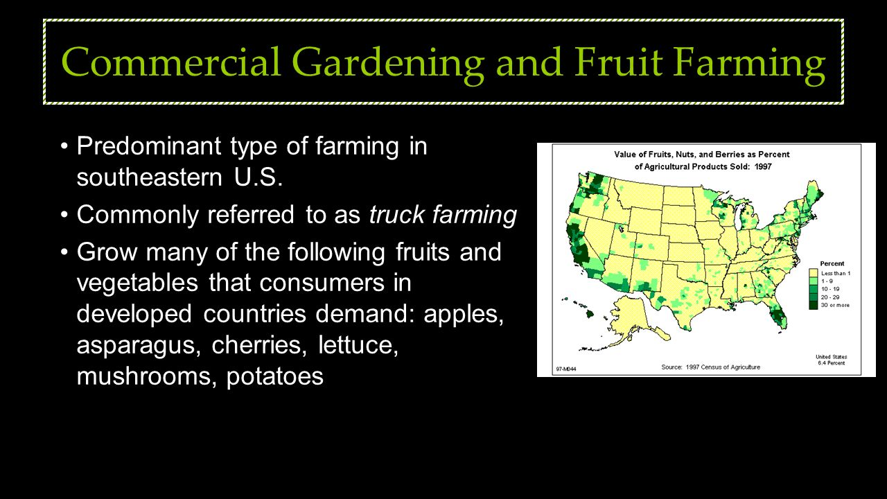 Types of Agricultural. - ppt video online download