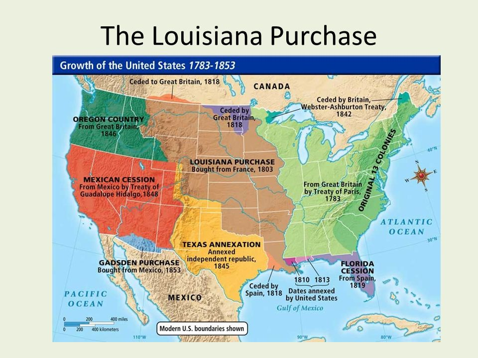 louisiana purchase map worksheet resultinfos. Black Bedroom Furniture Sets. Home Design Ideas