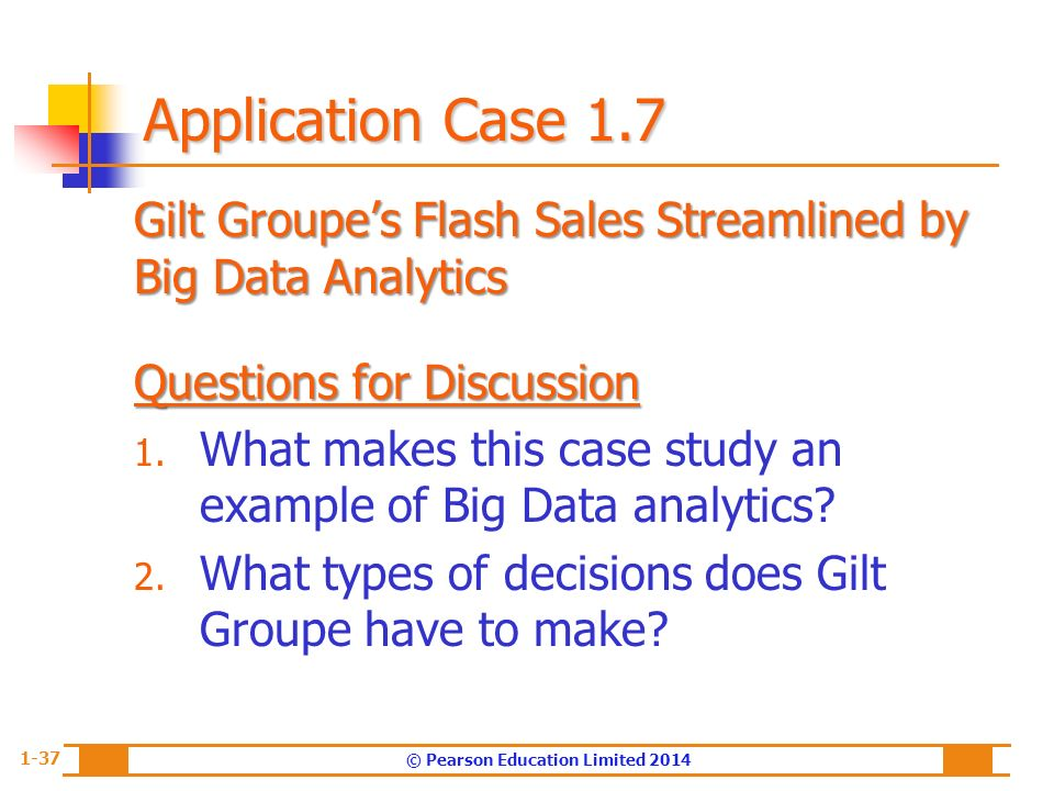 data warehouse case study questions Data warehouse concepts and design (dimensional modelling business case) objectives to create a data warehouse conceptual aramex case study analysis questions.
