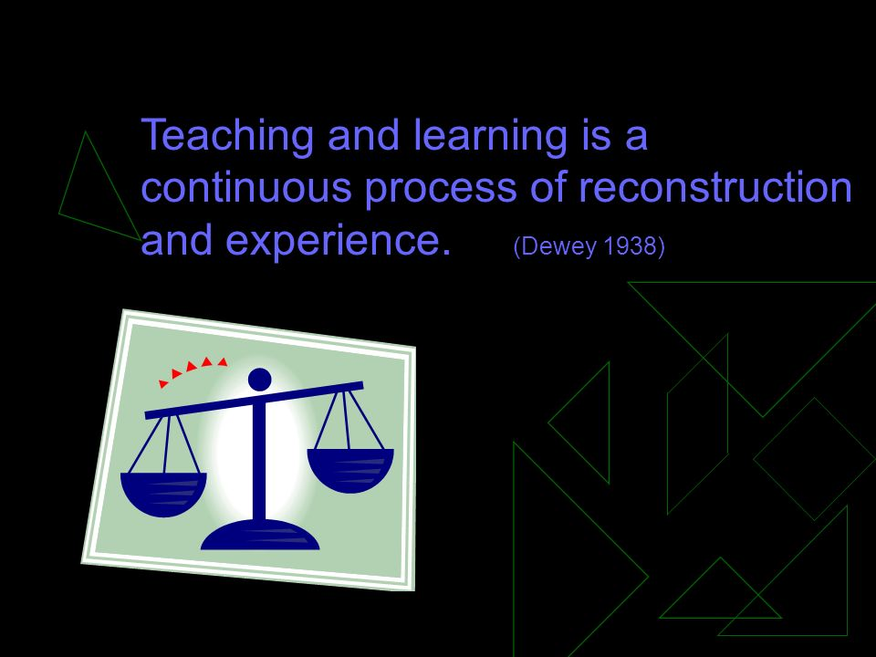 learning: a continuous process essay Learning is a continuous process and the focus has now completely   applications that indulge the students into a healthy thought process and.