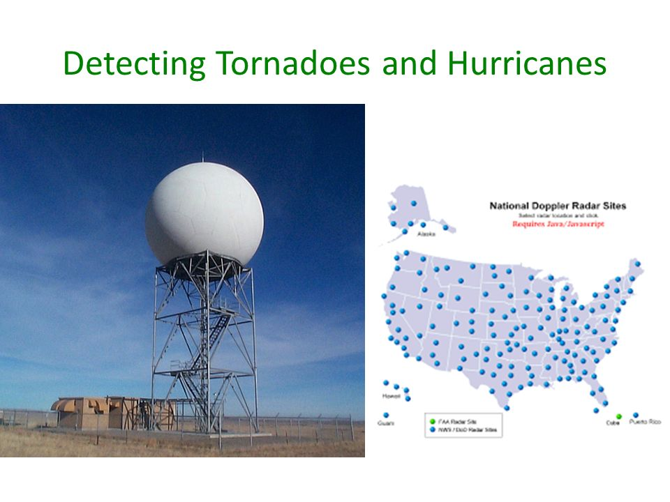 hurricanes and tornadoes essays