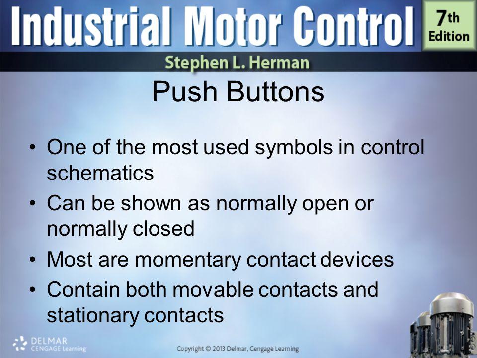 symbols and schematic diagrams