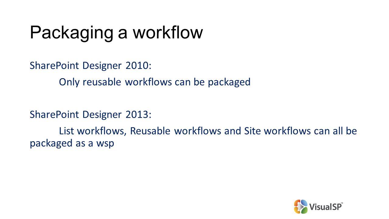 sharepoint designer 2013 pdf download