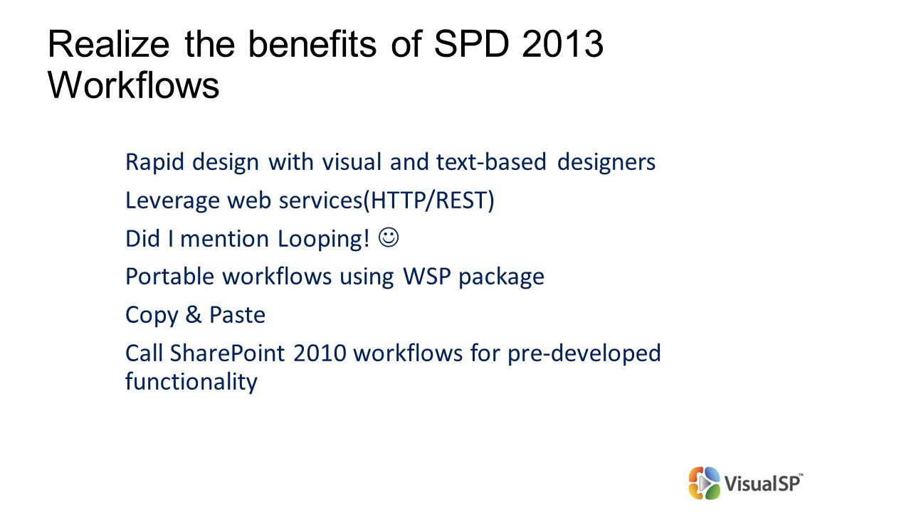 Asif Rehmani, SharePoint MVP VisualSP - ppt video online download