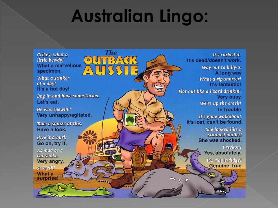 Due date online free full movie in Australia