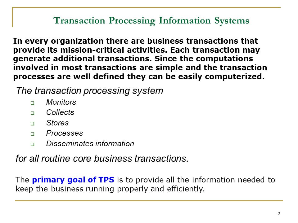 fedex information system transaction processing systems Find answers to frequently asked questions and concerns about fedex  integration tools.