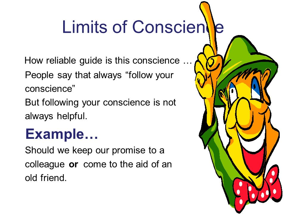 """conscience is the most reliable guide Let your conscience be your guide  a guide to sth gdp is not always a reliable guide  (definition of """"guide"""" from the cambridge business english dictionary ."""