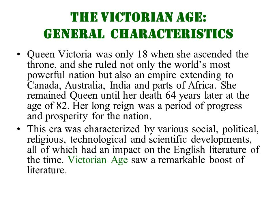 an analysis of the political power in the victorian era The victorian era was the period in great britain under the long-lived queen victoria who reigned from 1837 to 1901 the term is also used to describe later nineteenth century western society in general with its strong moral standards and sharply defined gender roles.