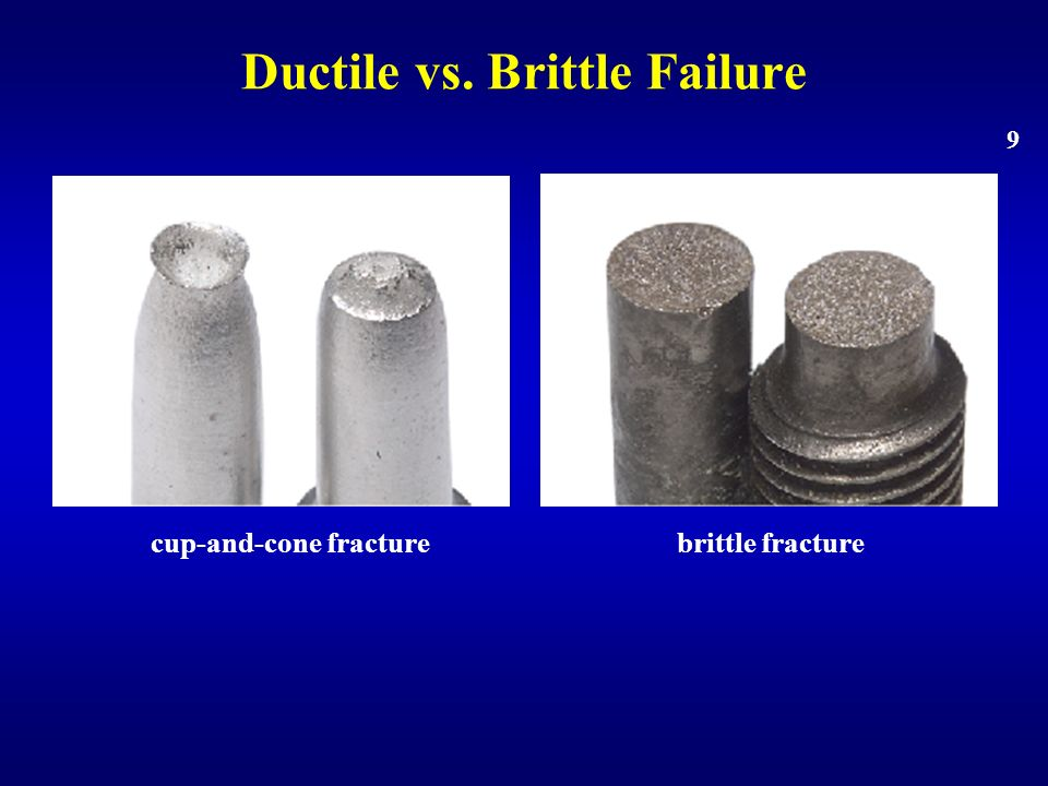 griffith theory of brittle fracture pdf