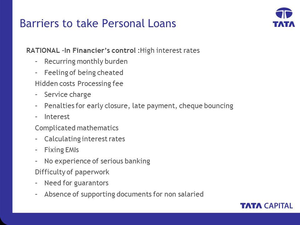 Cash advance loans everett wa photo 6