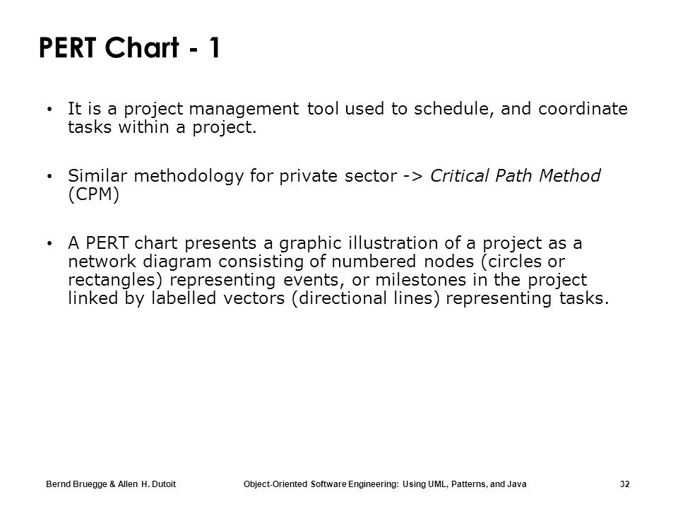 Pert diagram questions image collections how to guide and refrence ccuart Images