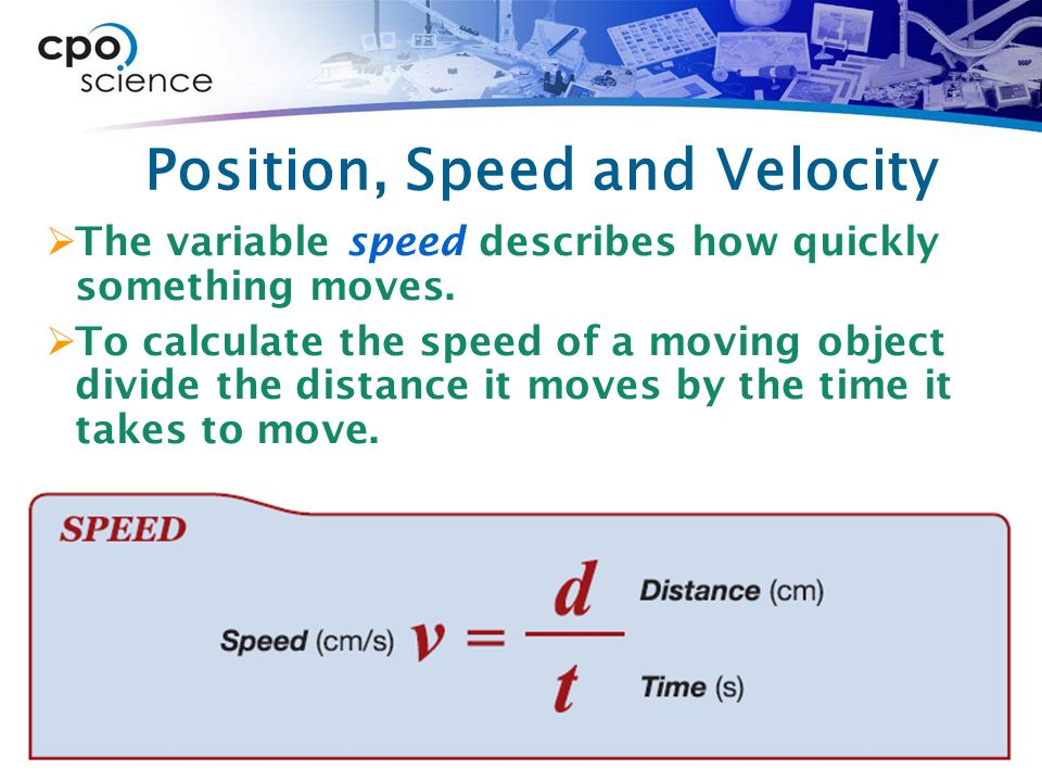 Clock Speed Definition - The Tech Terms Computer Dictionary