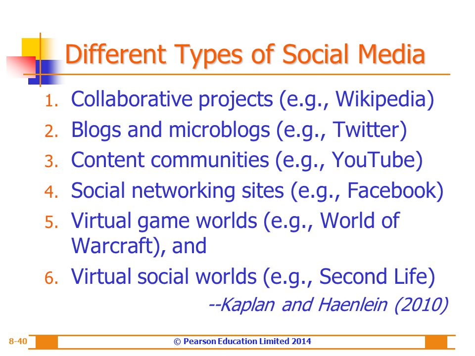 social networking is virtual communities Communities (jones 2003) currently virtual communities exist through the use of  chat servers, instant messaging, list servers, social networking websites, dating.