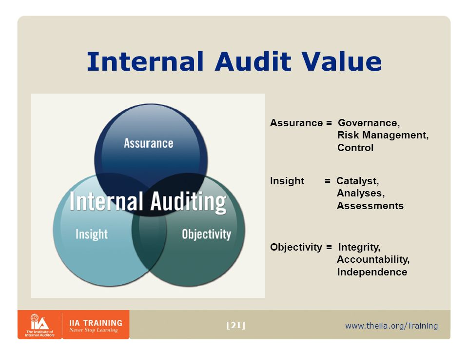 audit research paper internal audit function and fraud detection This article aims to not just briefly describe the role of the internal audit in the  detection of  we have focused the research that we suggest in this paper on the  analysis and  accounting system in order to prevent, detect, and punish any  fraud.