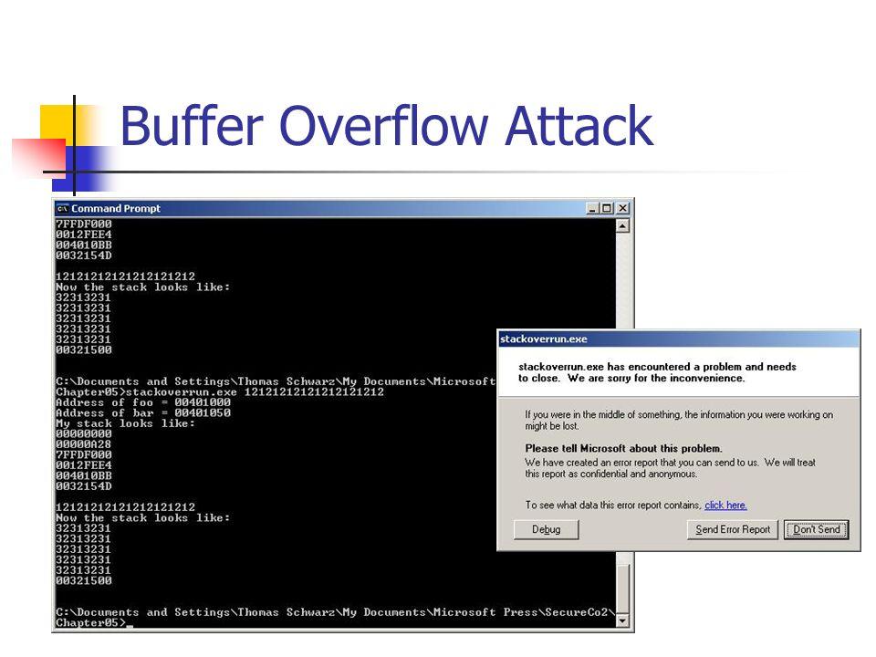 buffer overflow A blog about development, api's and being an engineer at buffer.