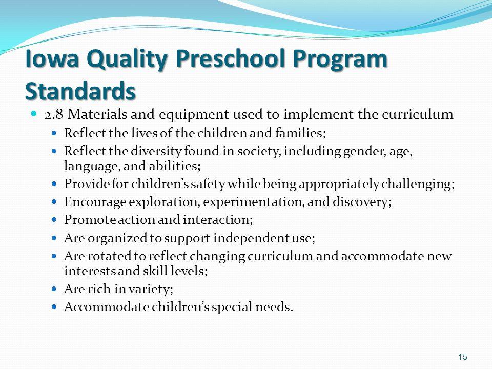 preschool curriculum programs the creative curriculum preschool mathematics ppt 255