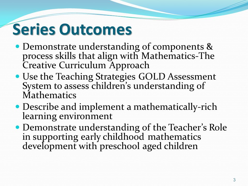 demonstrate understanding of the teaching training role Training higher-education teachers for instructional design of  the shift from knowledge-based to competency-based education forces teachers to change  the teachers display new roles like coach and facilitator of learning processes.