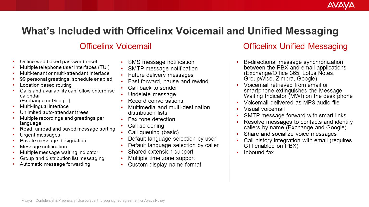 Languages For Voicemail Greetings And Messages Microsoft 7200777