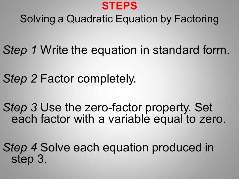 Fantastic Equations Solver With Steps Pictures Inspiration Math
