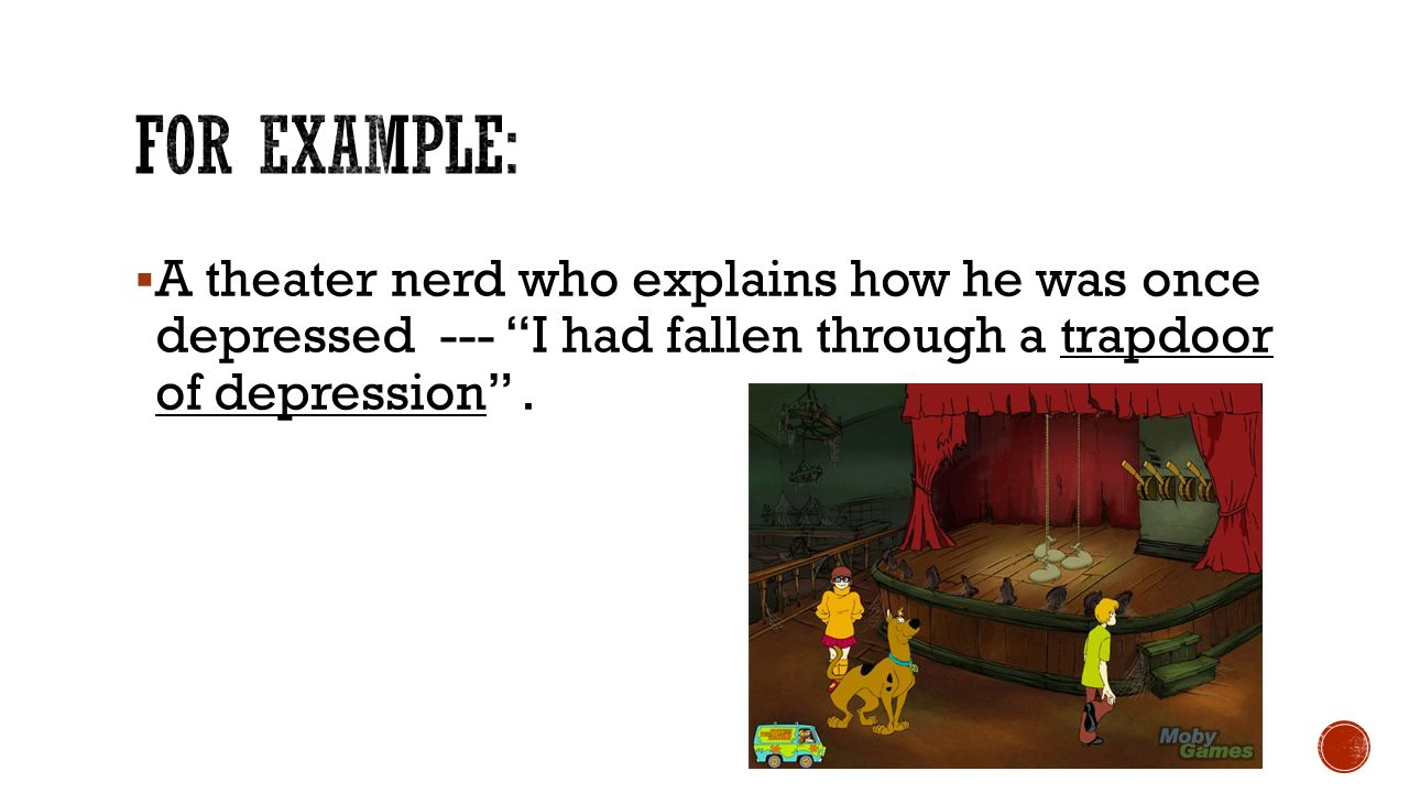 figurative language and metaphor simile allusion personification It addresses poetic elements such as simile and metaphor, personification, hyperbole, and idioms, and get free access see review figurative language imovie.