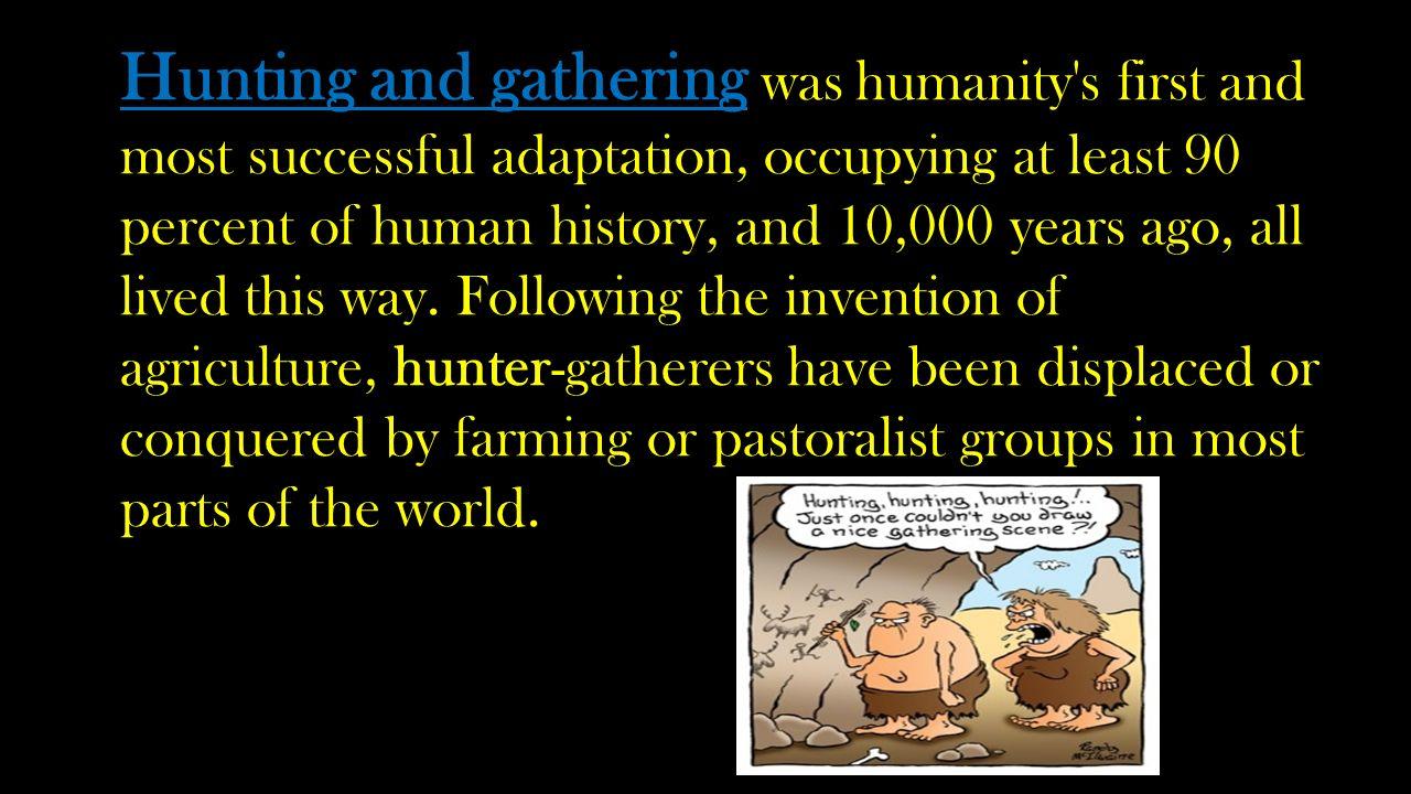 paleolithic age beginning of mankind 2 000 000 15 000 b c. Black Bedroom Furniture Sets. Home Design Ideas