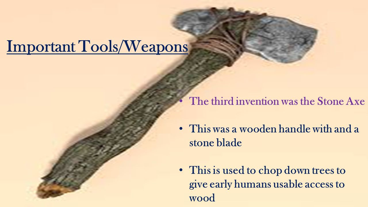 important invention of mankind The four great inventions  many are at least as important as the four inventions, and some are even greater than the four four great new inventions.