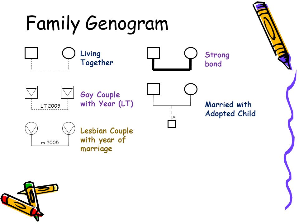 Tools In Family Assessment Ppt Video Online Download