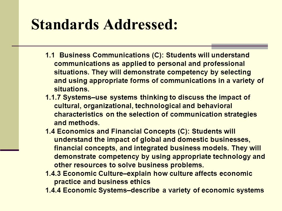 Understand the organizational purposes of business economics essay