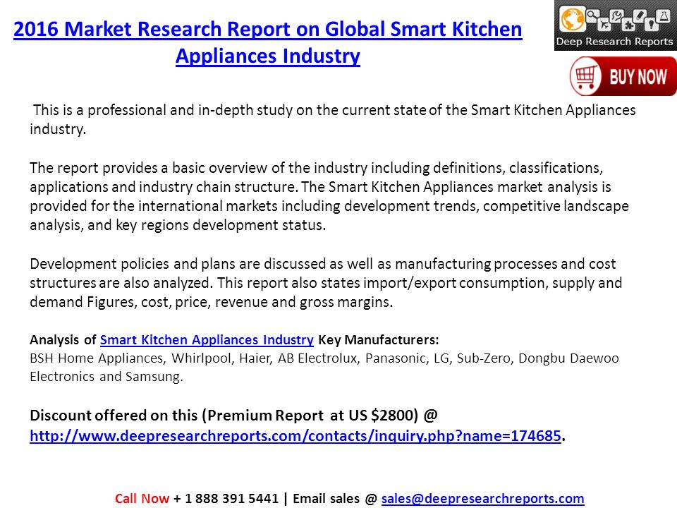 order this report by calling ppt video online download