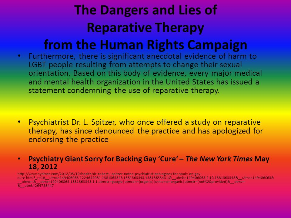 sexual orientation conversion therapy essay Created date: 9/9/2001 2:26:25 am.