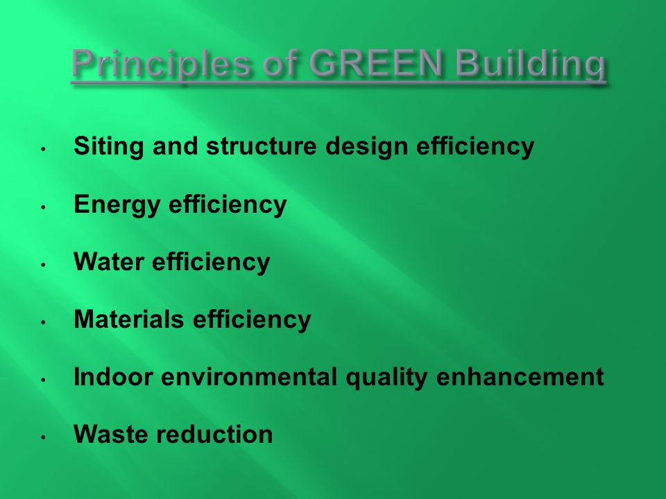 Government eng collage godhra 3rd sem civil ppt video for Indoor environmental quality design
