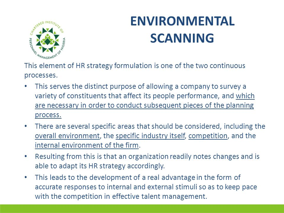 the processes behind internal scanning procedures 1 today's presentation 1 the case for change 2 new process overview a recruitment & hiring, a 2-phase process b new documentation c the approval process, a 5-step process.