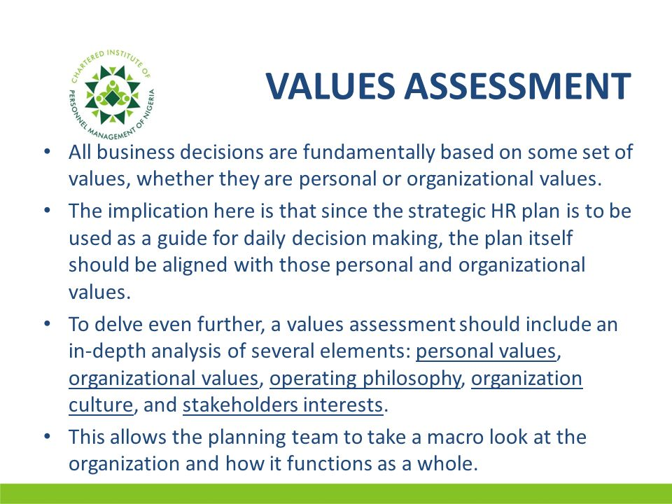 business strategy assessment Write a 4–6-page business analysis of your selected firm's business strategy.
