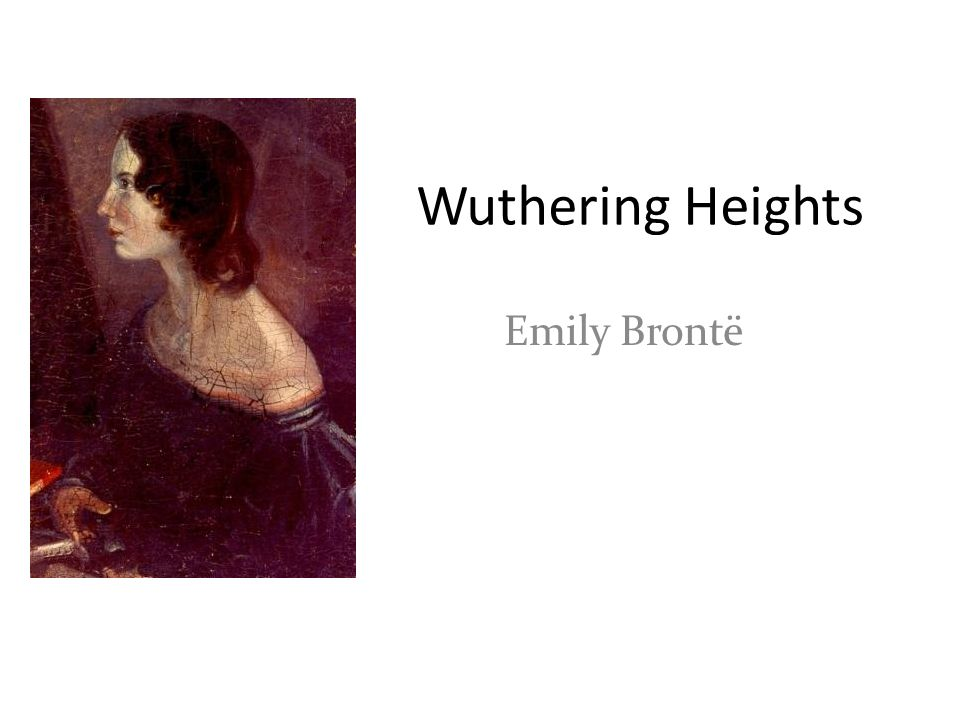 200 word essays 3 question about wuthering heights