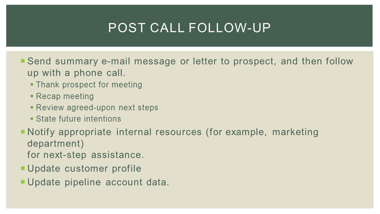 Make Phone Calls Resume