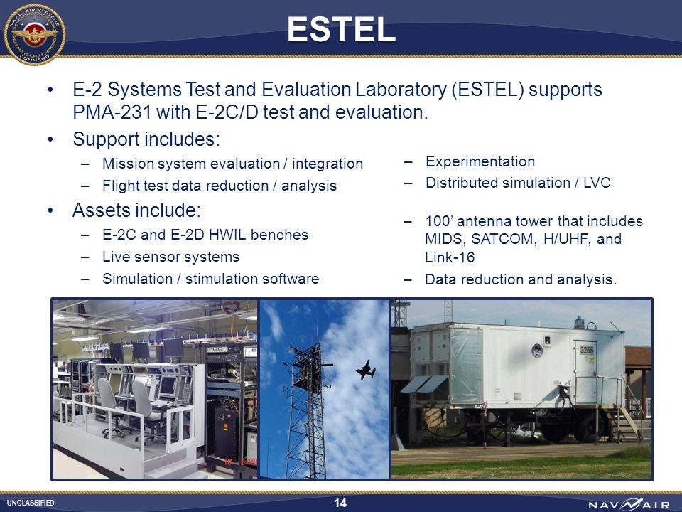 mission flight system mfs