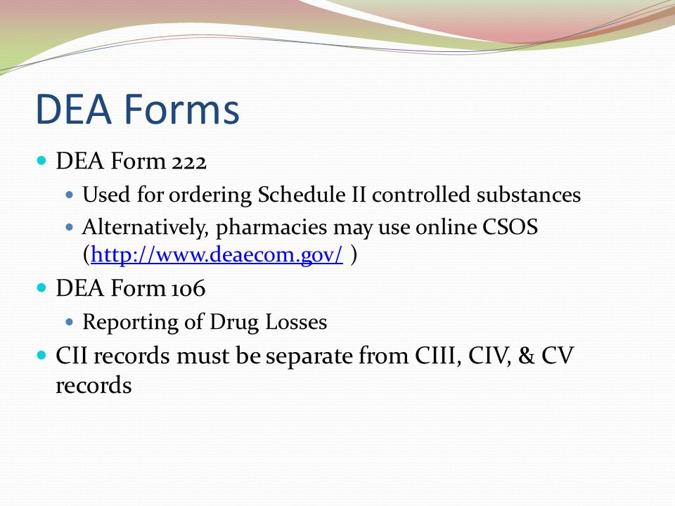 Introduction to Pharmacy Practice - ppt video online download