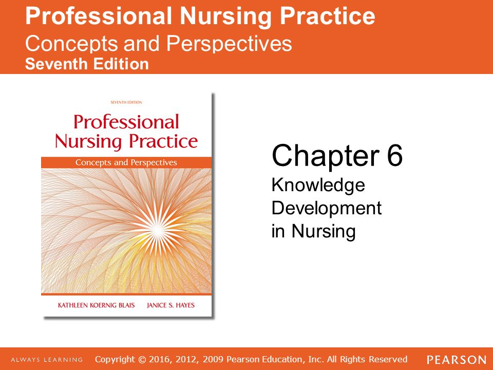 socialization in nursing