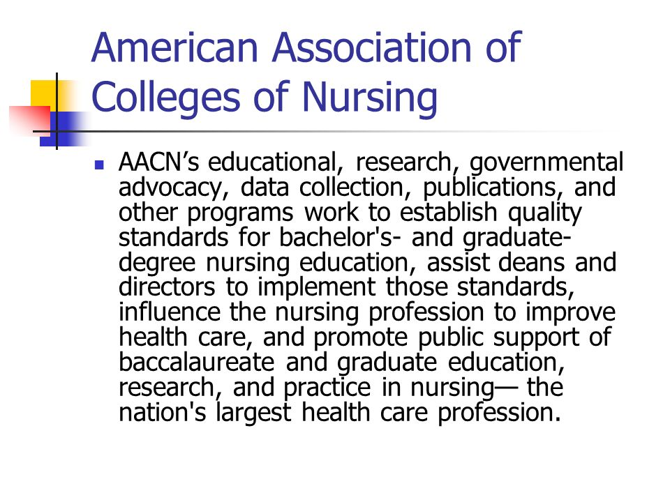 The Association for the Study of Medical Education | ASME 2014