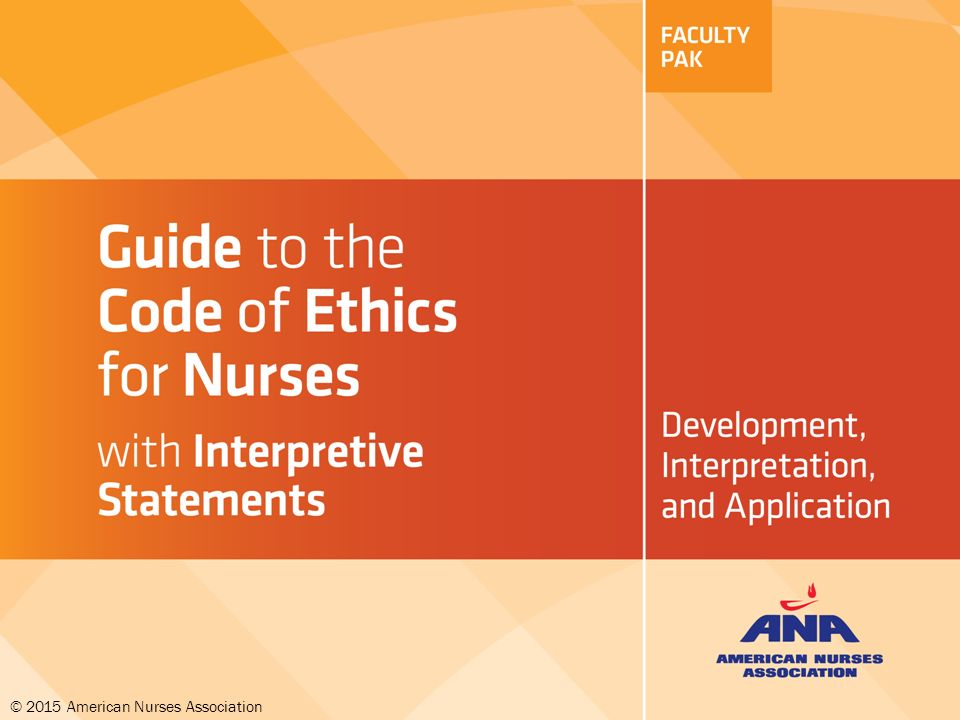 american nurses association 2 essay The american nurse association s social policy statement affirms nursing commitment to provide safe, effective and quality care ana, 2003 the nursing.