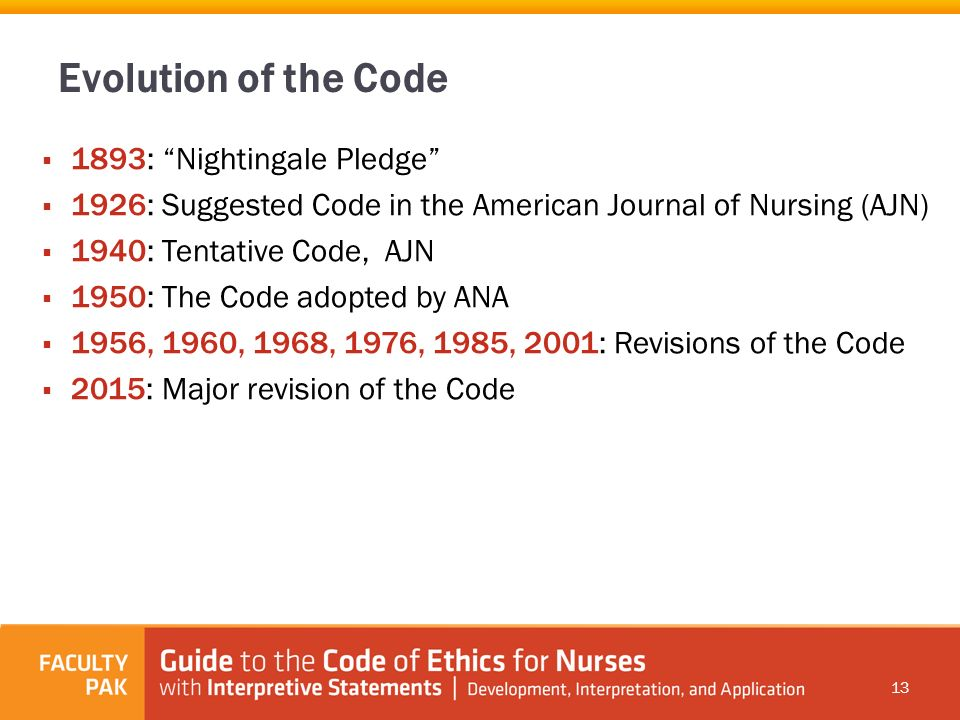 Define values morals and ethics in the context of obligation to nursing practice