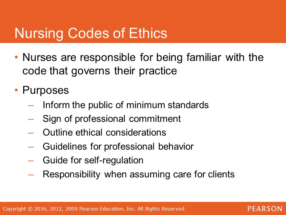 ethical theories and principles in nursing In order to properly understand the ethical theories of nursing one must first know what the core ethical principles and theories in nursing are.
