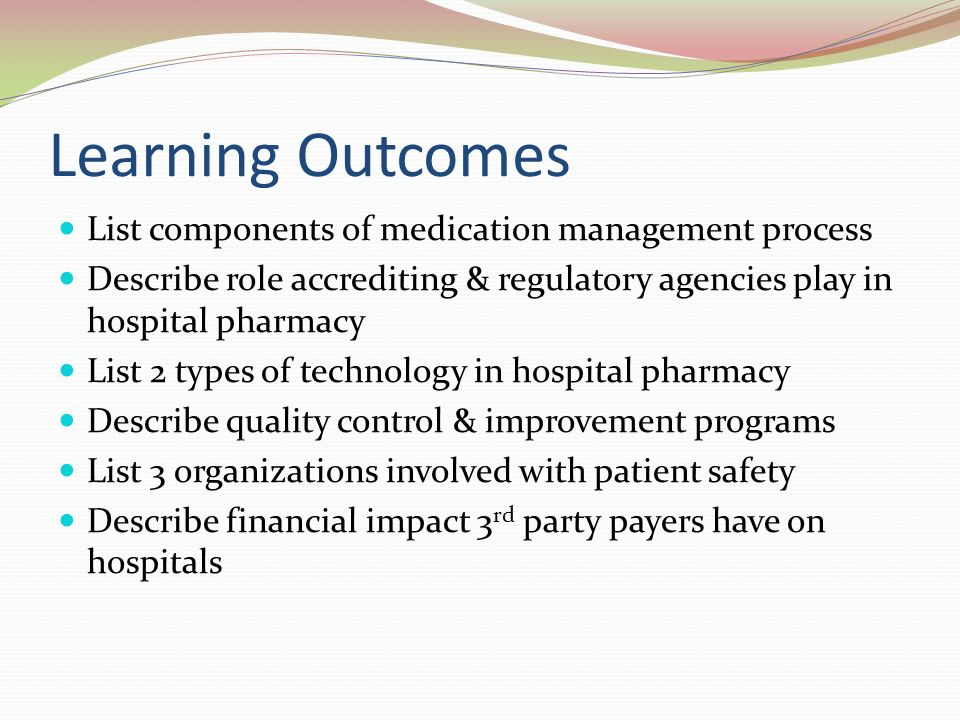 Introduction To Pharmacy Practice Ppt Video Online Download