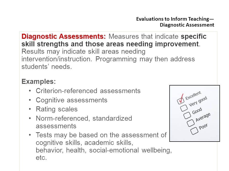 specific skills area intro to aimsweb progress monitoring ppt