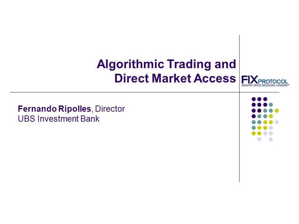 Binary options trading formulas and strategies youtube