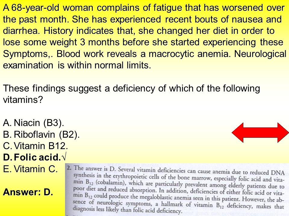 disorders of nucleic acid metabolism pdf